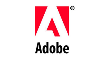 Adobe Certified Instructor - Flash CS3